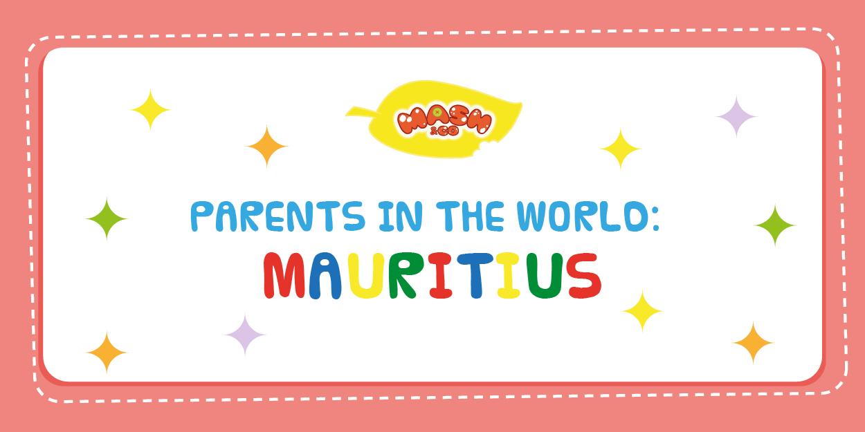 Mash&Co-mauritius-05