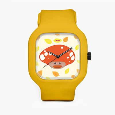 mash_watch_yellow