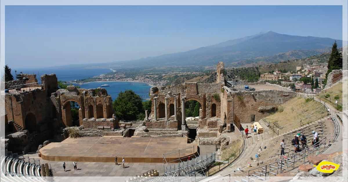 Mash&Co-Sicily-Sicilia-Teatro-Greco