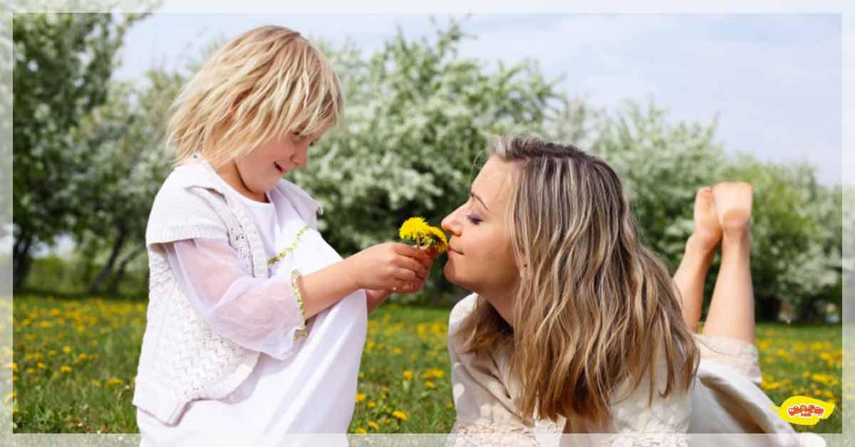 Mash&Co-eco-mom-mamma1
