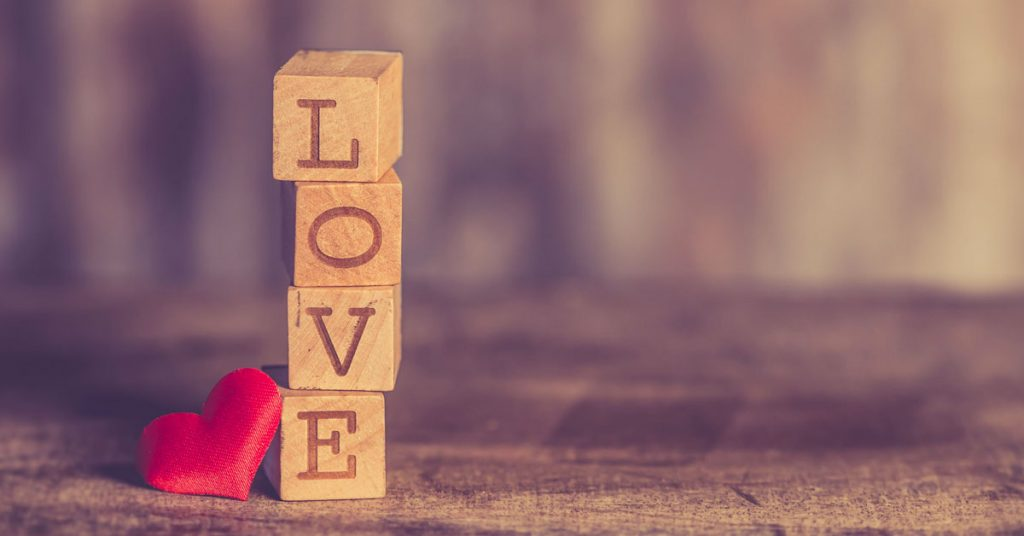 Valentine's Day: Curiosities From The World
