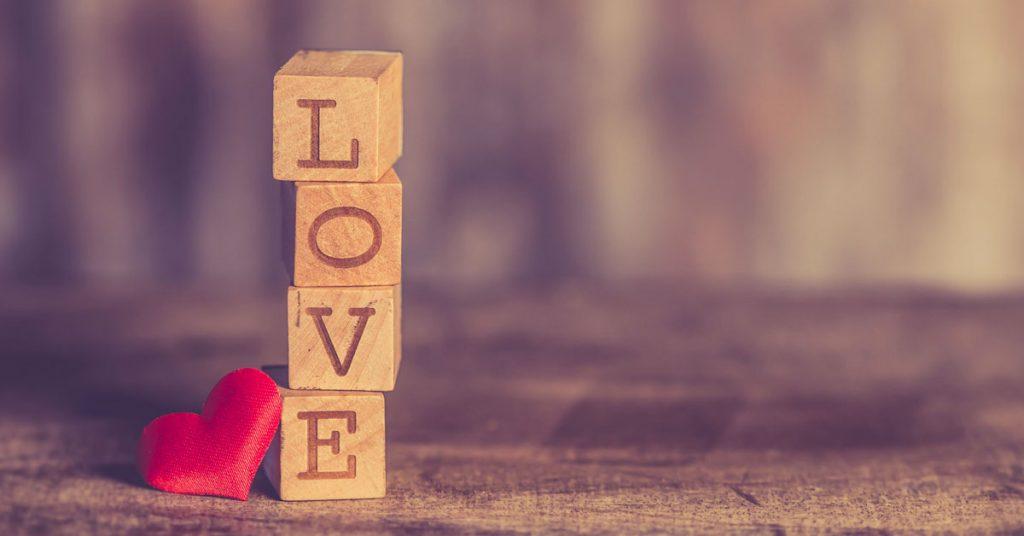 San Valentino: Storie e Curiosità dal Mondo
